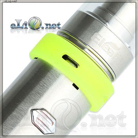 Eleaf iJust 2 Silicone Airflow Control Ring