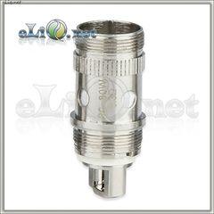 Испаритель для Eleaf iJust 2 сабомного атомайзера.