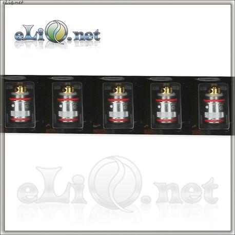 Титановый испаритель для Joyetech eGo One Mega VT Атомайзера