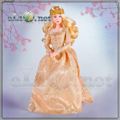 """Кукла Аврора  (Disney """"Малефисента"""")"""