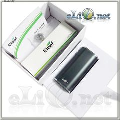 40W Eleaf iStick TC Kit  - боксмод варивольт-вариватт Айстик
