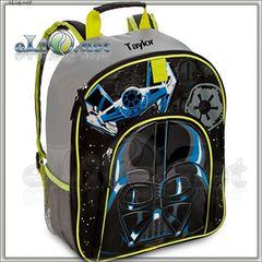 Детский школьный Рюкзак Звездные войны (Disney)