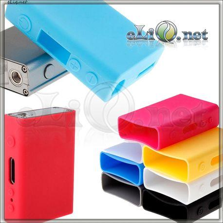 Силиконовый чехол для Smok Xpro M80