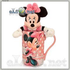 Минни Маус в кружке! Дисней оригинал, США. Disney