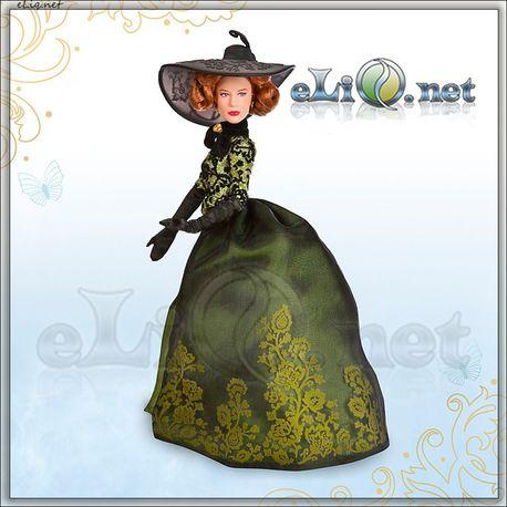 Леди Тремейн.Lady Tremaine (Disney)