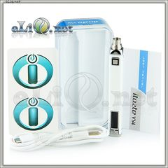Innokin itaste VV4-M VV/VW Simple Kit - 1000mAh - батарейка-варивольт-вариватт.