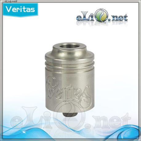 [Yep] Veritas RDA - ОА для дрипа из нержавеющей стали. клон