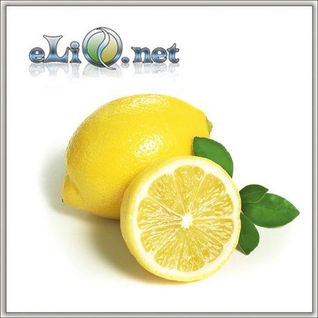 Лимончик (eliq.net)