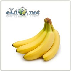 Бананчики (eliq.net) - жидкость для заправки электронных сигарет