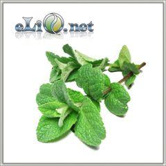 Мята (eliq.net) - жидкость для заправки электронных сигарет