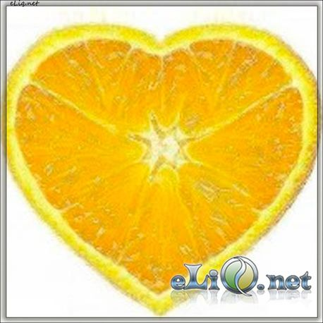 Апельсинка (eliq.net)