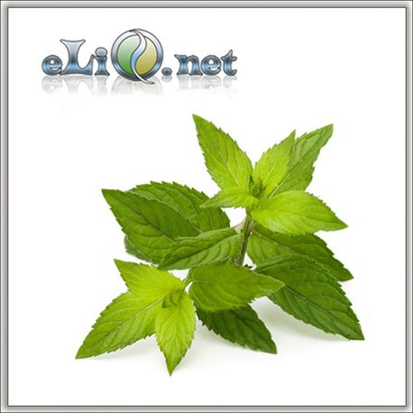 Pepper Mint (eliq.net)