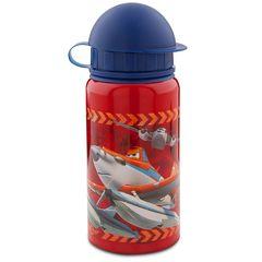 """Бутылочка для воды """"Самолеты"""" (Planes, Disney)"""