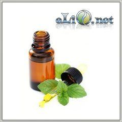 Ментол (eliq.net) - жидкость для заправки электронных сигарет