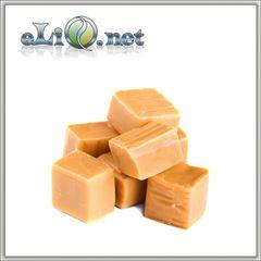 Карамель (eliq.net) - жидкость для заправки электронных сигарет