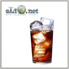 Кола (eliq.net) - жидкость для заправки электронных сигарет