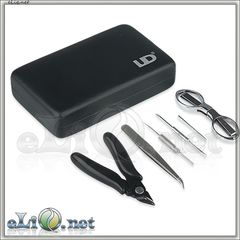 UD Master DIY Tools Accessory Kit Mini - набор инструментов.