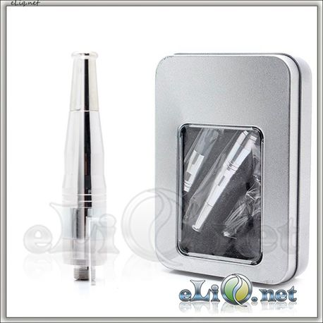 Eternity Rebuildable Atomizer Kit