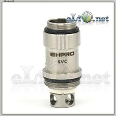 0.2Ω Ni200 испаритель для Ehpro Epoch S1.