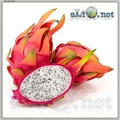 Dragonfruit (eliq.net) - жидкость для заправки электронных сигарет