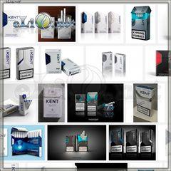 KENT (eliq.net) - жидкость для заправки электронных сигарет. Кент.