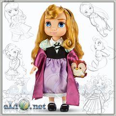 Кукла Принцесса-малышка Аврора (Disney)