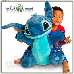 Огромный плюшевый Стич. Stitch (Disney)