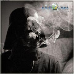 Black Tobacco  (eliq.net) - жидкость для заправки электронных сигарет.