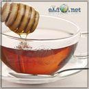 Черный чай с медом (eliq.net) - жидкость для заправки электронных сигарет