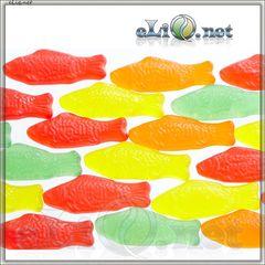 Swedish gummy (eliq.net) - жидкость для заправки электронных сигарет