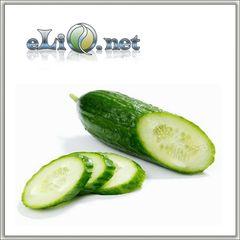 Огурчик (eliq.net)- жидкость для заправки электронных сигарет