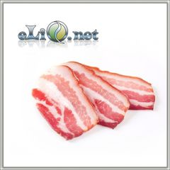 Бекон (eliq.net) - жидкость для заправки электронных сигарет