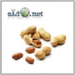 Арахис (eliq.net) - жидкость для заправки электронных сигарет