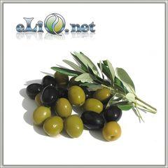Оливки (eliq.net) - жидкость для заправки электронных сигарет