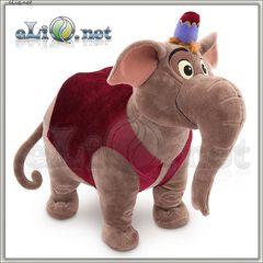 """Абу в образе слона ( """"Аладдин"""", Disney)"""