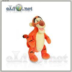 """Маленький Тигра (""""Винни Пух"""",Disney)"""