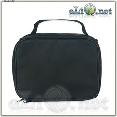 Вместительная двусторонняя сумка с ручкой. Vapor Bag