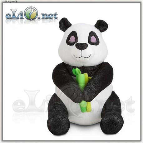 Ручная панда (Disney)