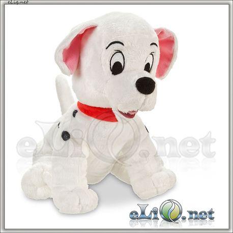 "Щенок Ролли (""101 далматинец"", Disney)"