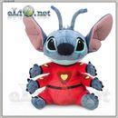 Стич инопланетянин (Lilo & Stitch, Disney)