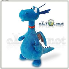 """Динозавр Стаффи. (""""Доктор Плюшева"""", Disney)"""