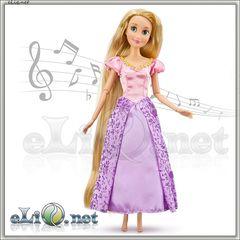Кукла Поющая Рапунцель (Disney) Игрушка Дисней оригинал США.