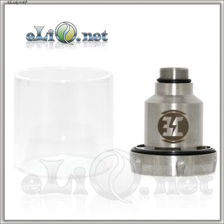 EHPRO Billow v2 Nano tank kit - нано-кит.