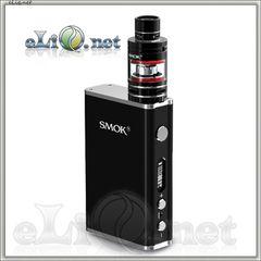SMOK Micro One R80 TC Starter Kit  - 4000mAh. Стартовый набор. Боксмод с температурным контролем + атомайзер.