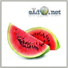 Арбуз / Watermelon - ароматизатор для самозамеса. HC flavour