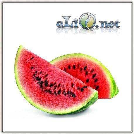 Арбуз / Watermelon - ароматизатор для самозамеса. HC