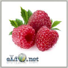 Raspberry / Малина - ароматизатор для самозамеса. HC