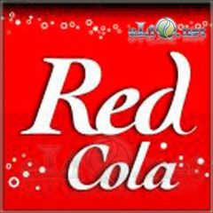 Кола / Cola - ароматизатор для самозамеса.