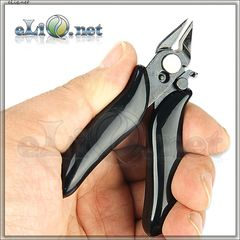 UD Mini CVS Diagonal Pliers for Coils - кусачки.