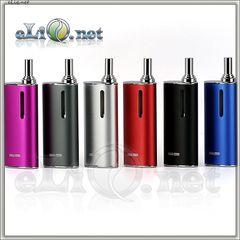 Eleaf iStick Basic 2300mAh Simple Kit with GS Air 2 Atomizer - стартовый набор для начинающих.